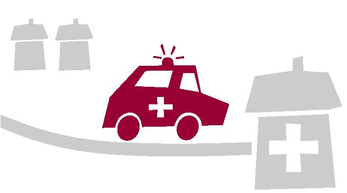 silkeborg sygehus reumatologisk