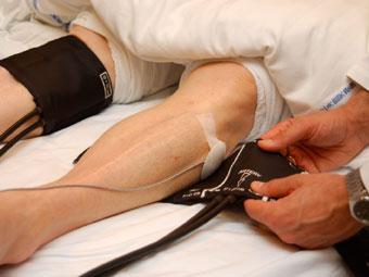 hvad er blodtrykket